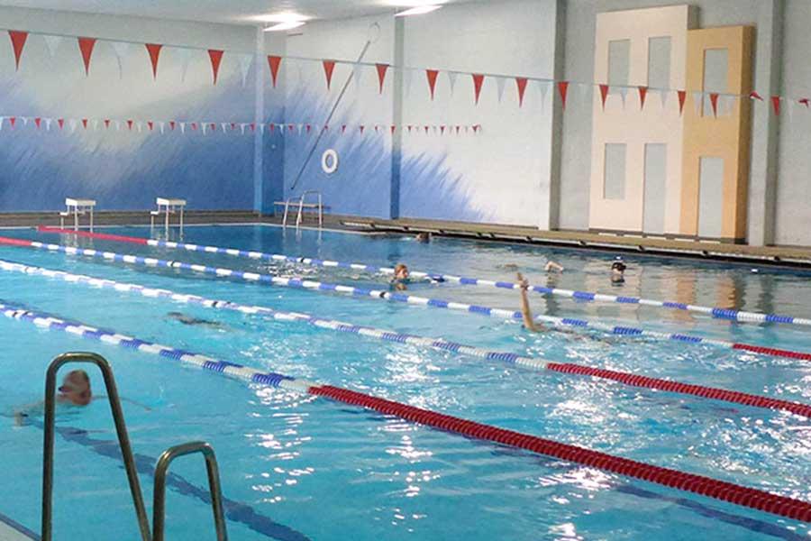 badewelt-innen-sportbad