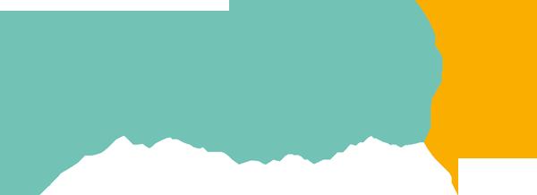Logo - Calypso Bade- & Saunawelt