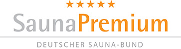 Logo-Sauna-Premium