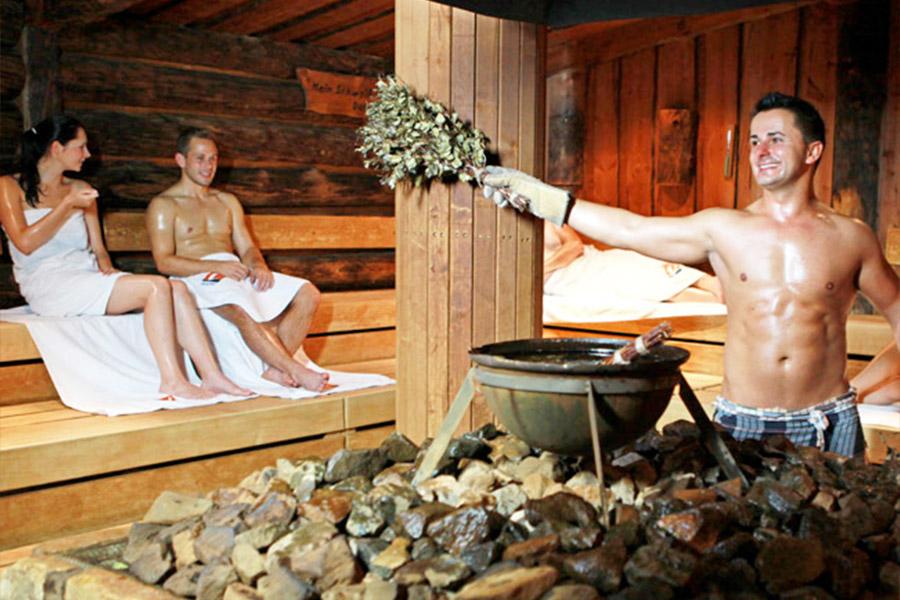 sauna-aussenbereich-sudhaus