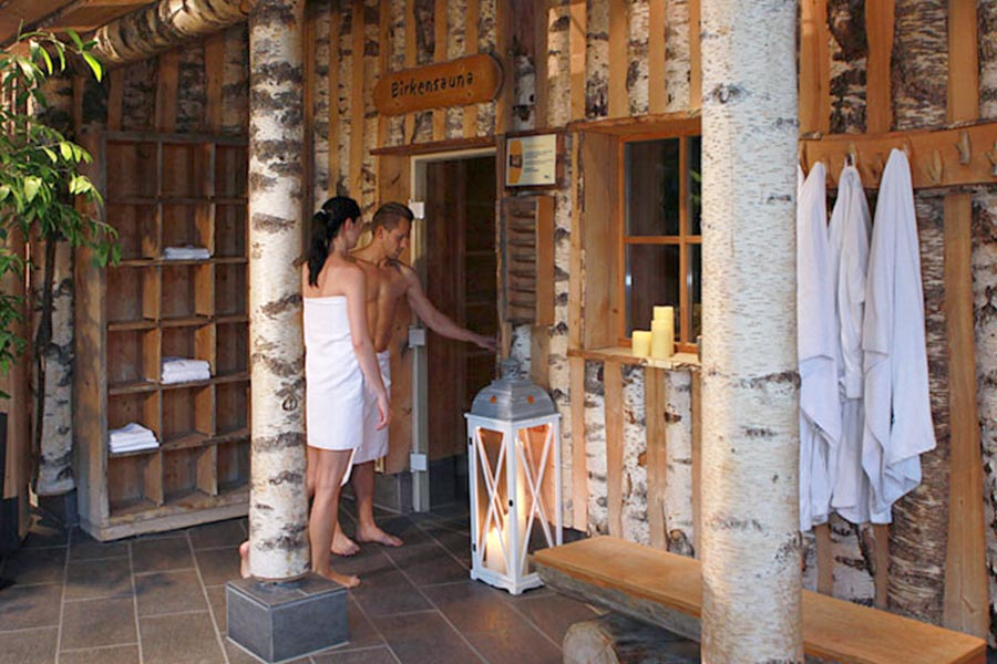 sauna-birkensauna