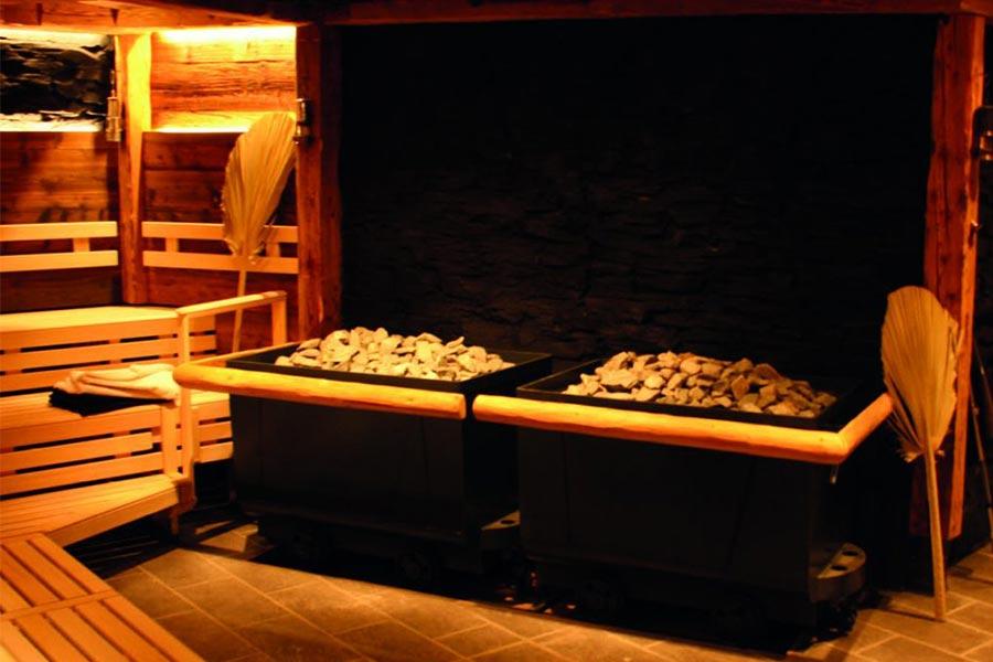 sauna-stollensauna